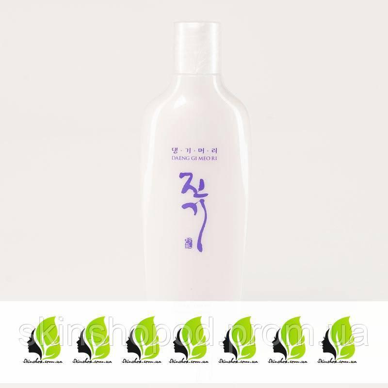 Кондиционер для регенерации волос DAENG GI MEO RI Vitalizing Treatment - 145 мл