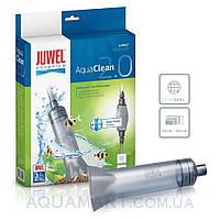 Очиститель фильтра и грунта JUWEL AquaClean 2.0