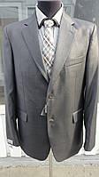 Мужской костюм West-Fashion модель 602(Есть большие размеры)