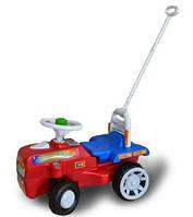 Трактор-мини Alexis-Babymix