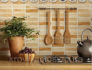 Коллекция Мадера / MADERA коричневая светлая, фото 2