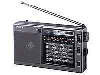 Радиоприёмник Sony ICF-EX5MK2
