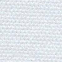 Агроволокно (укрывной материал, спанбонд) 23 г/м2 ширина10.5 м