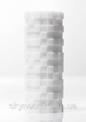 Мастурбатор Tenga 3D Module, фото 2