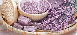 Коллекция Батик / BATIK  Спа фиолет/Spa violet, фото 3