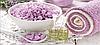 Коллекция Батик / BATIK  Спа фиолет/Spa violet, фото 2