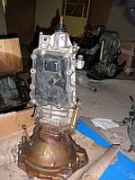 Коробка передач с главной передачей 968-1700010 для  «Запорожца» с двигателем 40л/с МеМЗ-968Н