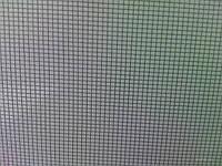 Противомоскитная сетка 1,2 метров,евро, фото 1