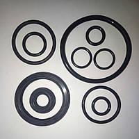 РТИ рихтовщика ГР-12, ГР-12Б импортные кольца (полный комплект)