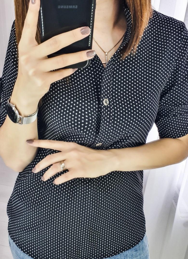 9ee41ecb2f2 Женская повседневная рубашка - купить по лучшей цене в Одессе от ...