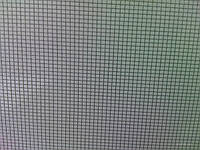 Противомоскитная сетка 1,6 метра, евро