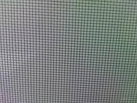Противомоскитная сетка 1,6 метра, евро, фото 1