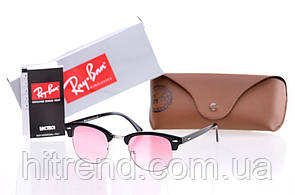 Ray Ban Clubmasters 3016c10 R146753