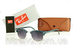 Ray Ban Clubmasters 3016c14 R146184