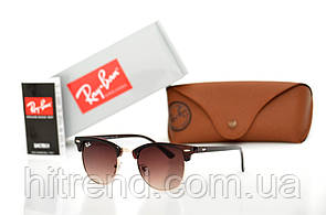 Ray Ban Clubmasters 3016c2 R146267