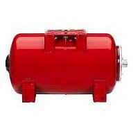 Бак для гидрофора S3041361 Maxivarem LS LT. 40 HOR. B FZRD