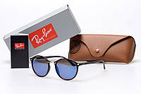 Ray Ban Круглые 4242-601-s55 R146790