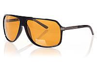 Водительские очки с поляризацией 1076с-2 R147300