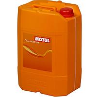 Motul specific dexos 2 5w30 20l