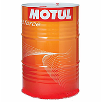 Motul specific dexos 2 5w30 60l