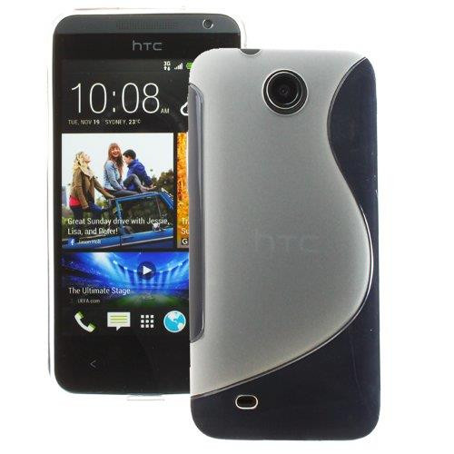 Чехол для телефона HTC Desire 300 301e