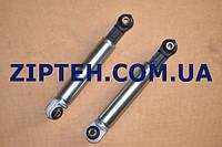 Амотризатор для стиральной машинки Bosch/Siemens 4500826 (120N)