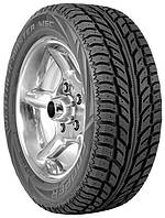 Шины COOPER Weather-Master WSC 235/60 R18 107T XL