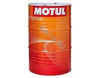 Motul specific ll-04 5w40 60l