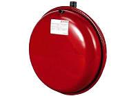 Бак для котла C1006231 Flatvarem LT. 6 DIAM. 385
