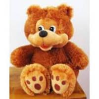 Мягкая игрушка Медведь F9-W1094-1B,мягкие медведи,подарки для любимых девушек и детей