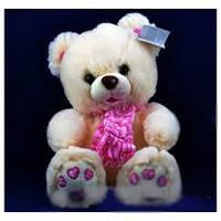 Мягкая игрушка озвученная Медведь №4308,мягкие медведи,подарки для любимых девушек и детей