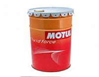 Motul specific mb 229.51 5w30 60l