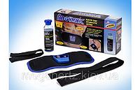 Пояс-миостимулятор для похудения Abgimnic (большой)
