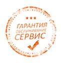 Беларусмаш ББП-5200, БеларусмашББП-5200, Беларусмаш ББП 5200, Беларусмаш 5200, Беларусмаш-5200