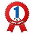 Минск МБП-4200, МинскМБП-4200, Минск 4200, Минск-4200, Минск МБП 4200