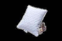 Детская подушка Lotus Complete Soft Fly 35x45 см.
