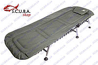 Раскладная кровать EOS YD06Y56 на 6 регулируемых ножках