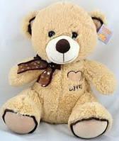 Мягкая игрушка Медведь №1985А-2,мягкие медведи,подарки для любимых девушек,игрушки животные
