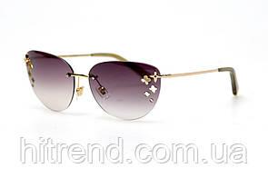 Женские брендовые очки 0051br - 146924
