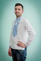 Мужская рубашка 2015 | Чоловіча сорочка 2015, фото 1