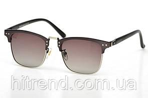 Женские брендовые очки Gucci с поляризацией 3615br-W - 146549