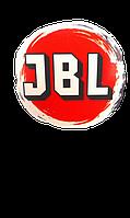 JBL USA