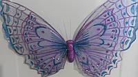 Интерьерные бабочки (большие), фото 1