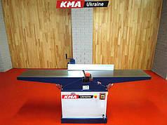 Фуговальный станок KMA FGS-503 380 V