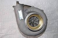 Турбина Холсет ( Holset ) - Scania 113 ( Скания 113 ) с 1989 г.