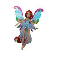 Новые куклы Winx уже в продаже!