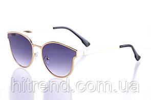 Женские солнцезащитные очки 004b-g R147629