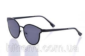 Женские солнцезащитные очки 004black R147631