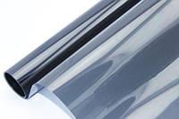 Тонировочная пленка JBL SOLAR, 0,75м*3м, светопропускаемость: 14%, 75D