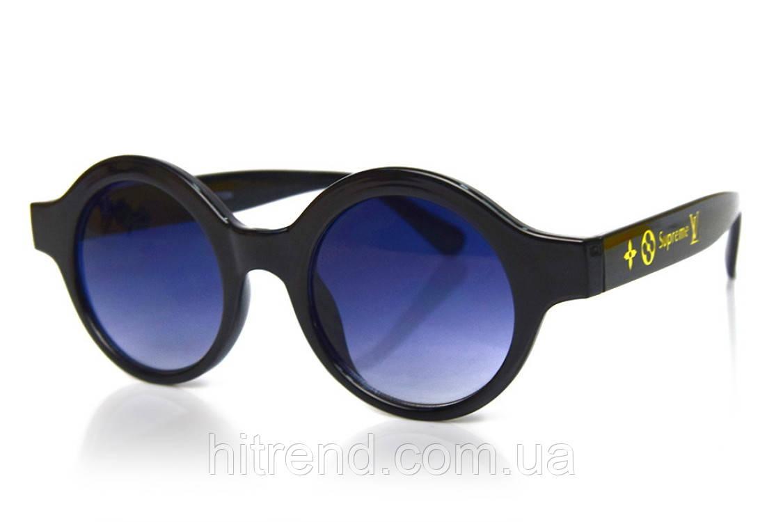 Женские солнцезащитные очки 0989c2 R147885